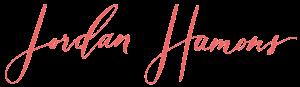 Jordan Hamons