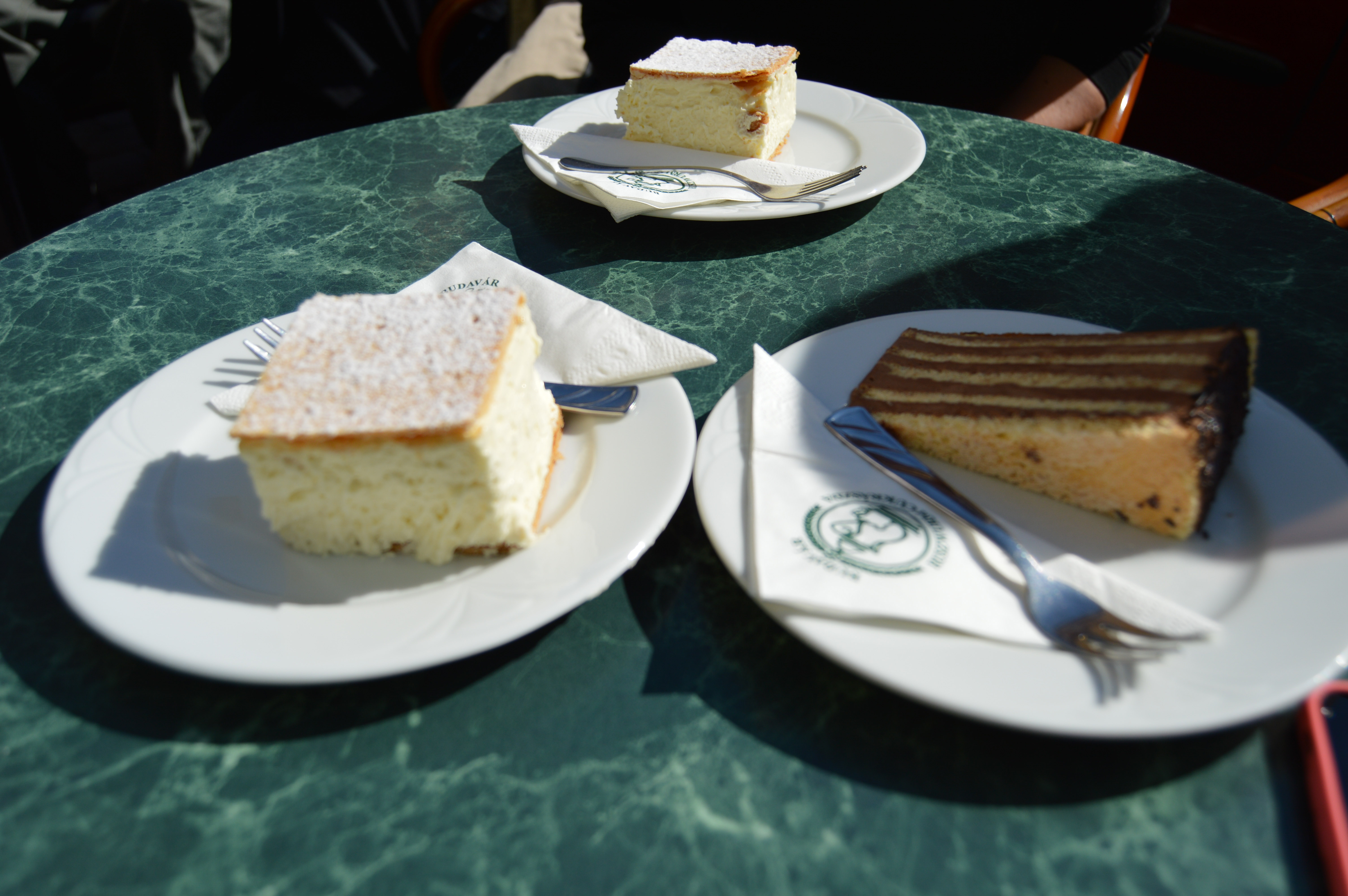 Dobos_Torte-1
