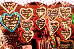 lebkuchen-hearts